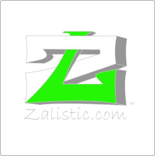 ZalisticTM