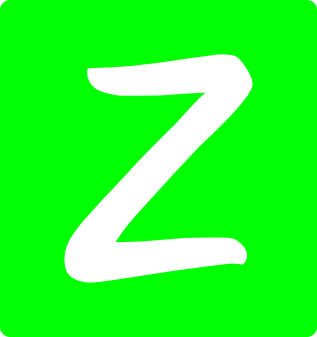 Zalistic® Classifieds